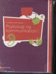 sosu-hjælper sampak - bog