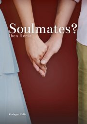 soulmates? - bog