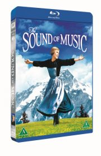 sound of music - Blu-Ray