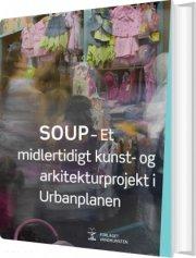 soup - bog
