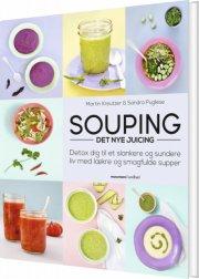 souping - bog