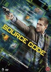 source code - DVD