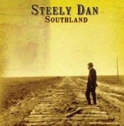 dan steely - southland - cd