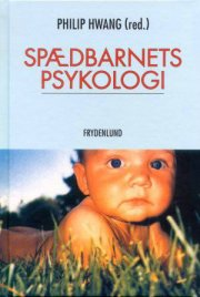 spædbarnets psykologi - bog