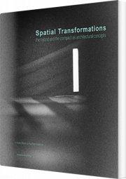 spatial transformations - bog