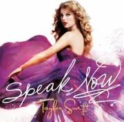taylor swift - speak now - Vinyl / LP