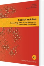 speech in action - bog