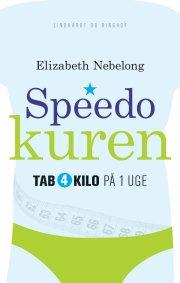 speedokuren - bog