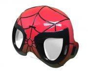 spiderman svømmebriller / dykkerbriller - Bade Og Strandlegetøj
