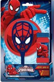 spiderman sæbebobler - 60 ml - Udendørs Leg