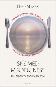 spis med mindfulness - bog