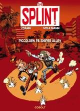 splint & co. 54 - bog