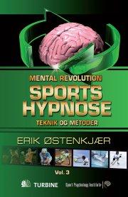 sportshypnose - bog