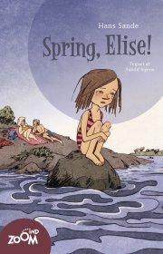 spring, elise! - bog