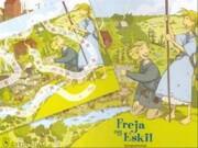 Jørgen Frost - Sprogværksted - Bog