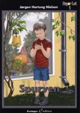 spurven - bog