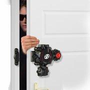 spy gear - door alarm - Diverse