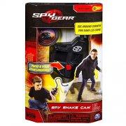 spy gear - snake camera / slangekamera - Elektronisk Legetøj