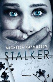 stalker - bog
