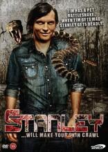 stanley - DVD