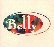 belly - star - reissue - Vinyl / LP