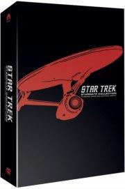 star trek: stardate collection - DVD