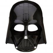 star wars - darth vader maske - Udklædning