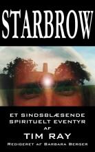 starbrow - bog