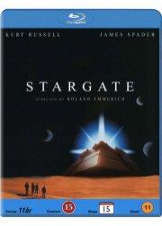 stargate - Blu-Ray