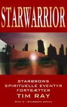 starwarrior - bog