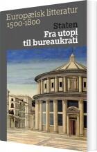 staten - bog