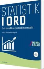 statistik i ord - bog