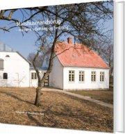 statshusmandsbrug - bog