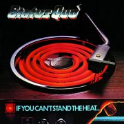 status quo - if you can't stand the heat [original recording remastered] - cd