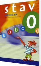 stav 0 - lærerens bog, 4. udgave - bog