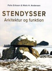 stendysser - bog