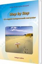step by step - bog