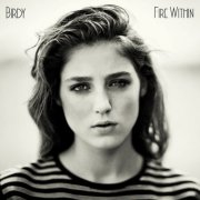 birdy - fire within - cd