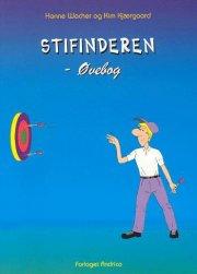 stifinderen øvebog - bog