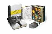 sting - 25 years - cd