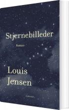 stjernebilleder - bog