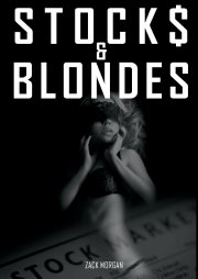 stocks & blondes - bog