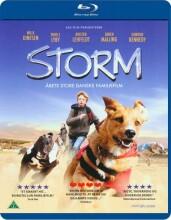 storm - Blu-Ray