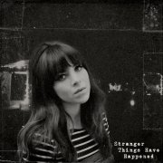 clare maguire - stranger things have happened - Vinyl / LP