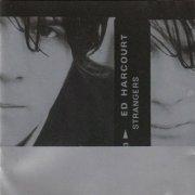 ed harcourt - strangers - cd