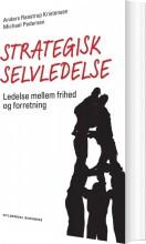 strategisk selvledelse - bog