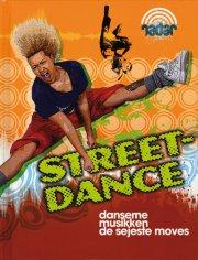 streetdance - bog