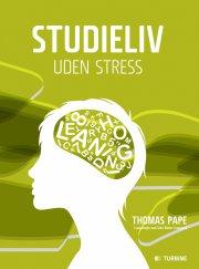 studieliv uden stress - bog