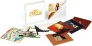 eric clapton - studio album collection (9-lp) - Vinyl / LP