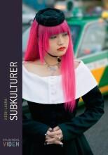 subkulturer - bog